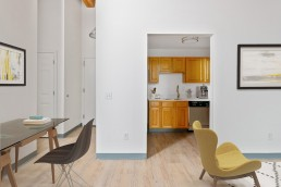 Spark-Millbury-Living-Room-and-Kitchen
